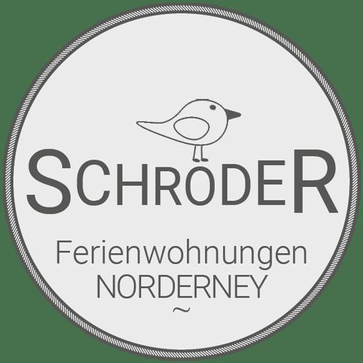 Ferienwohnung Schröder Norderney